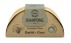 shampoing_solide_coco_bio